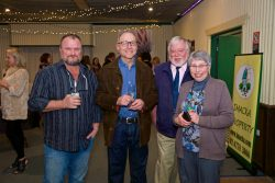 10_Uralla-Business-Chamber-Awards_2019-07-26_IMGP7876_©DaveRobinson2019-2