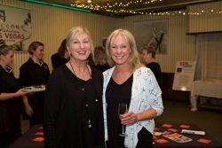 11_Uralla-Business-Chamber-Awards_2019-07-26_IMGP7879_©DaveRobinson2019-2