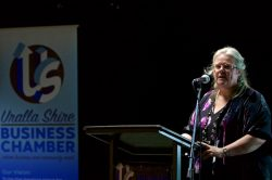 12_Uralla-Business-Chamber-Awards_2019-07-26_IMGP7136_©DaveRobinson2019-1