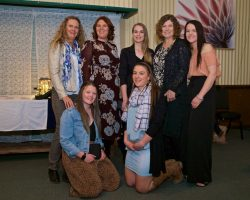 14_Uralla-Business-Chamber-Awards_2019-07-26_IMGP7892_©DaveRobinson2019-1