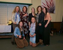 15_Uralla-Business-Chamber-Awards_2019-07-26_IMGP7895_©DaveRobinson2019-1