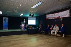 15_Uralla-Business-Chamber-Awards_2019-07-26_IMGP7994_©DaveRobinson2019-1