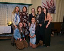 16_Uralla-Business-Chamber-Awards_2019-07-26_IMGP7896_©DaveRobinson2019-1