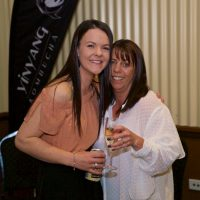 17_Uralla-Business-Chamber-Awards_2019-07-26_IMGP7898_©DaveRobinson2019-1
