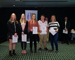 17_Uralla-Business-Chamber-Awards_2019-07-26_IMGP8007_©DaveRobinson2019-1