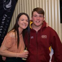 18_Uralla-Business-Chamber-Awards_2019-07-26_IMGP7900_©DaveRobinson2019-1