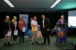 18_Uralla-Business-Chamber-Awards_2019-07-26_IMGP8011_©DaveRobinson2019-1