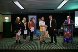 19_Uralla-Business-Chamber-Awards_2019-07-26_IMGP8013_©DaveRobinson2019-1