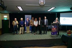 1_Uralla-Business-Chamber-Awards_2019-07-26_IMGP8183_©DaveRobinson2019-1