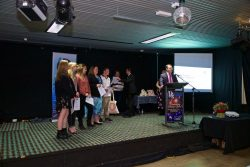 20_Uralla-Business-Chamber-Awards_2019-07-26_IMGP8014_©DaveRobinson2019-1