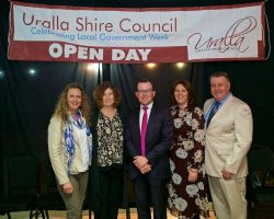 21_Uralla-Business-Chamber-Awards_2019-07-26_IMGP7907_©DaveRobinson2019-1