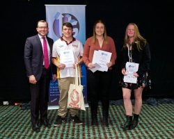 22_Uralla-Business-Chamber-Awards_2019-07-26_IMGP8024_©DaveRobinson2019-1