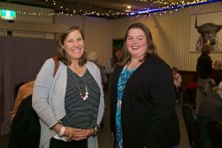 23_Uralla-Business-Chamber-Awards_2019-07-26_IMGP7916_©DaveRobinson2019-1