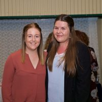 24_Uralla-Business-Chamber-Awards_2019-07-26_IMGP7935_©DaveRobinson2019-1