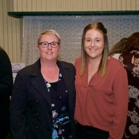 26_Uralla-Business-Chamber-Awards_2019-07-26_IMGP7939_©DaveRobinson2019-1