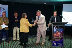 26_Uralla-Business-Chamber-Awards_2019-07-26_IMGP8065_©DaveRobinson2019-1