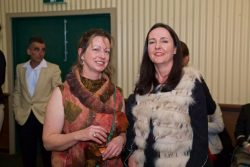 27_Uralla-Business-Chamber-Awards_2019-07-26_IMGP7941_©DaveRobinson2019-1