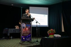 29_Uralla-Business-Chamber-Awards_2019-07-26_IMGP8080_©DaveRobinson2019-1