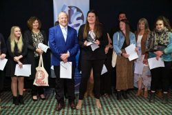 32_Uralla-Business-Chamber-Awards_2019-07-26_IMGP8118_©DaveRobinson2019-1