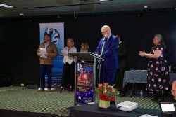 34_Uralla-Business-Chamber-Awards_2019-07-26_IMGP8139_©DaveRobinson2019-1