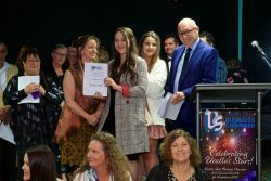 35_Uralla-Business-Chamber-Awards_2019-07-26_IMGP8151_©DaveRobinson2019-1