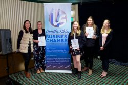 35_Uralla-Business-Chamber-Awards_2019-07-26_IMGP8233_©DaveRobinson2019-3