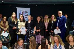 36_Uralla-Business-Chamber-Awards_2019-07-26_IMGP8155_©DaveRobinson2019-1