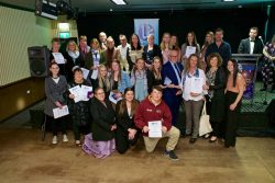 38_Uralla-Business-Chamber-Awards_2019-07-26_IMGP8170_©DaveRobinson2019-1