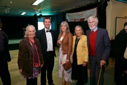 3_Uralla-Business-Chamber-Awards_2019-07-26_IMGP7854_©DaveRobinson2019-2