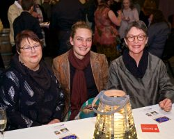 4_Uralla-Business-Chamber-Awards_2019-07-26_IMGP7855_©DaveRobinson2019-2