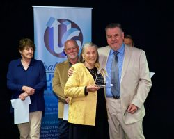 Uralla-Business-Chamber-Awards_2019-07-26_IMGP8071