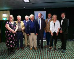 4_Uralla-Business-Chamber-Awards_2019-07-26_IMGP8194_©DaveRobinson2019-1