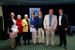 Uralla-Business-Chamber-Awards_2019-07-26_IMGP8075