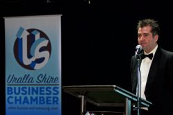 6_Uralla-Business-Chamber-Awards_2019-07-26_IMGP7120_©DaveRobinson2019-1
