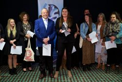 Uralla-Business-Chamber-Awards_2019-07-26_IMGP8118