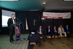 7_Uralla-Business-Chamber-Awards_2019-07-26_IMGP7972_©DaveRobinson2019-1