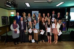 Uralla-Business-Chamber-Awards_2019-07-26_IMGP8122