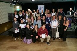 Uralla-Business-Chamber-Awards_2019-07-26_IMGP8170