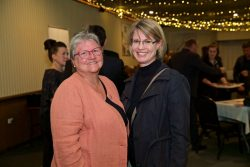 9_Uralla-Business-Chamber-Awards_2019-07-26_IMGP7871_©DaveRobinson2019-2